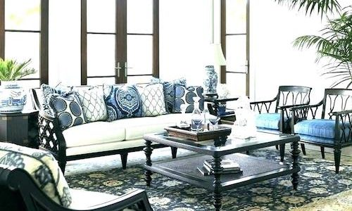 furniture-dealer