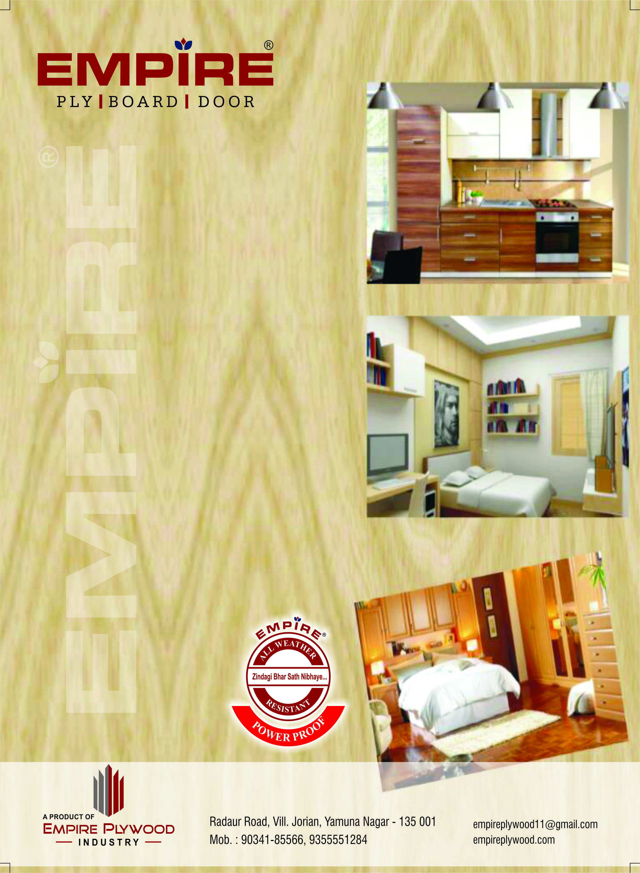 Plyinsight: Plywood Magazine for Best Laminate, Veneer, Timber,