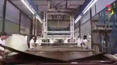 Trikalp Laminates India Pvt. Ltd.