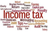 Electronic invoicing in GST from 1st January 2020
