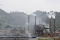 वायु प्रदूषण रोकथाम के लिए