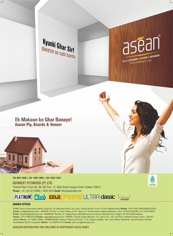 Asean Ply