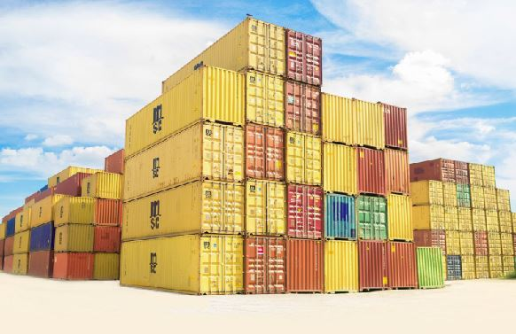 Protectionist customs duties and procedures