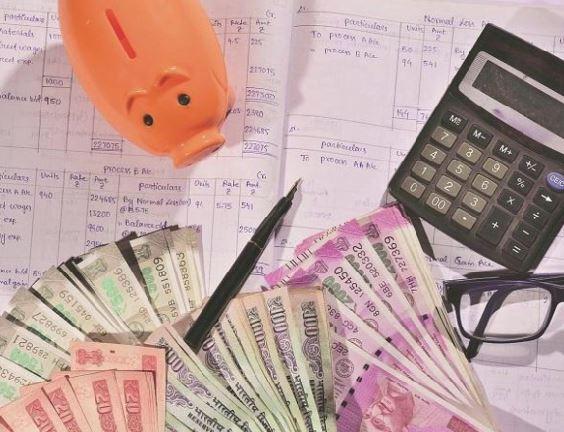 Budget proposal on remittances